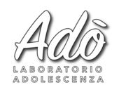 Adò - La rivista on-line di Laboratorio Adolescenz...